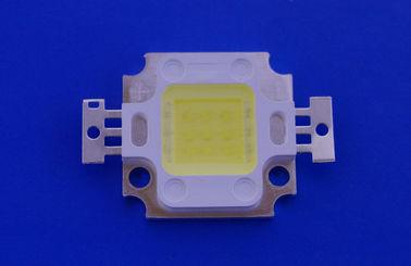 高い発電の穂軸 LED