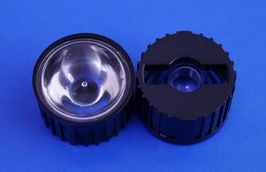 LED のコリメーター レンズ