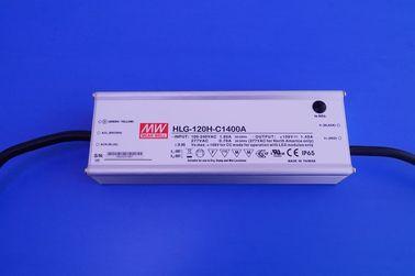 定電流 LED 電源